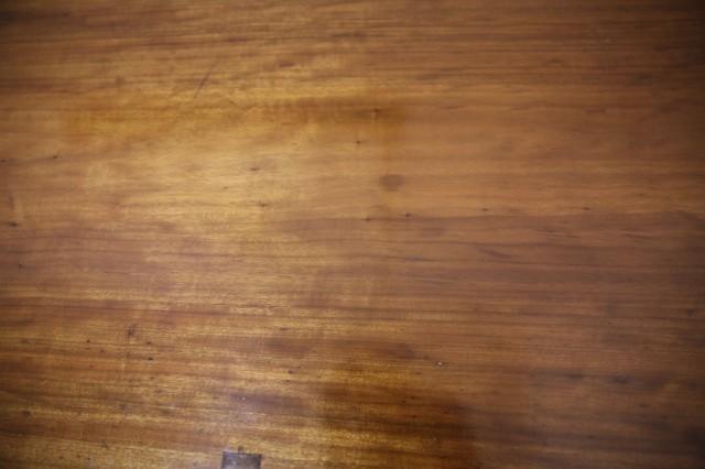 金丝楠木纹理